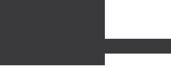 Calzetteria Colleoni